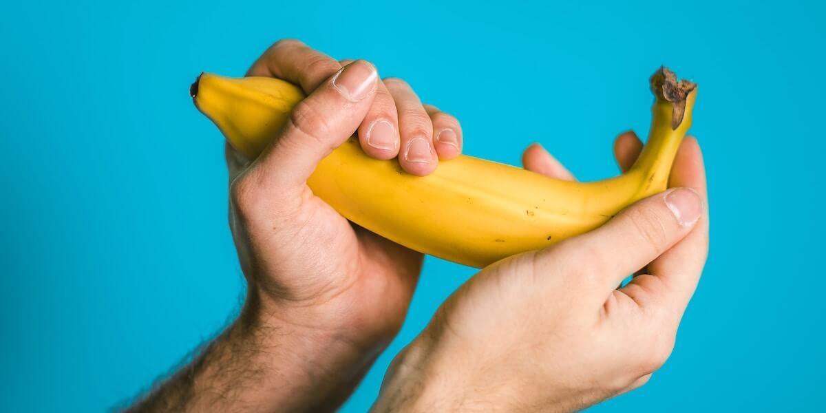 Penis wird nicht steif