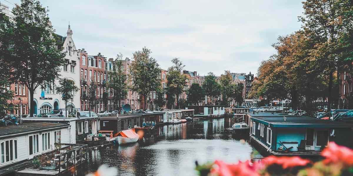Cialis Holland kaufen