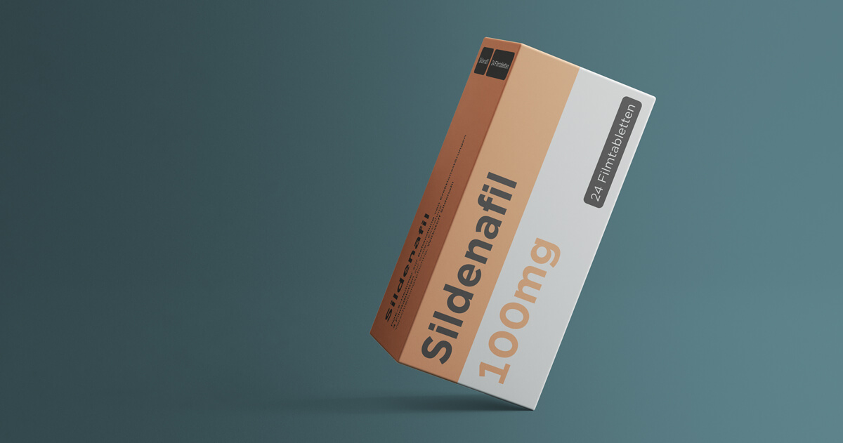 PREGABALIN 1A Pharma 100 mg Hartkapseln 100 St - shop