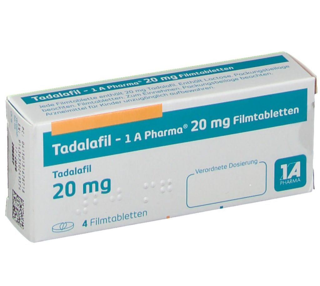 Tadalalfil-1a-pharma