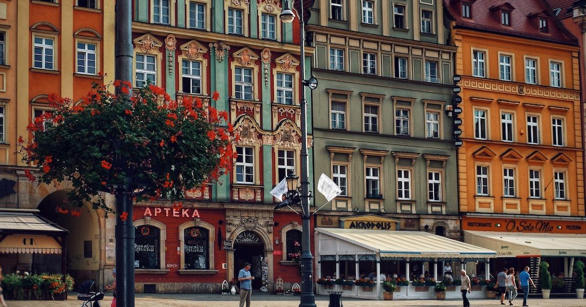 Viagra in Polen kaufen