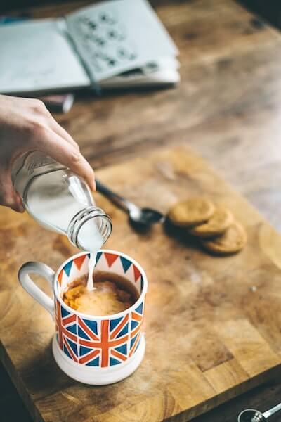 Viagra legal online kaufen Grossbritannien