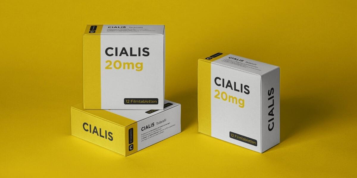 Cialis 5 mg 84 stück kaufen